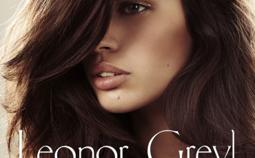 Leonor-Greyl