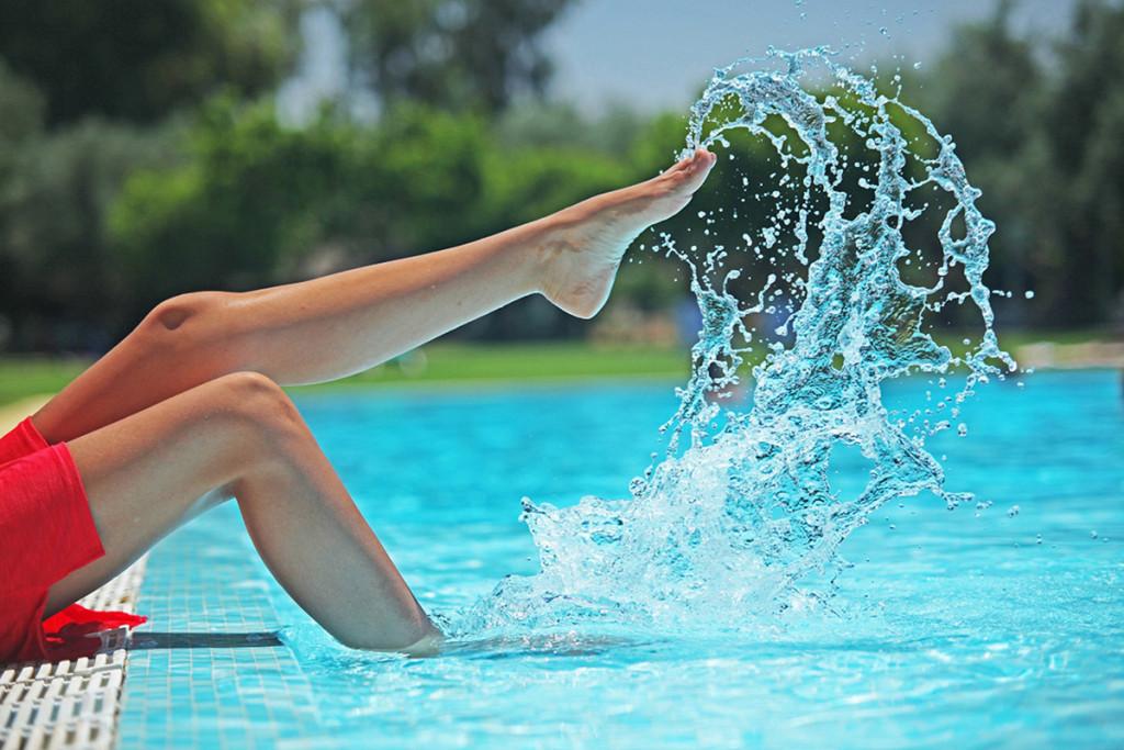 piscine tranquille 11_xl