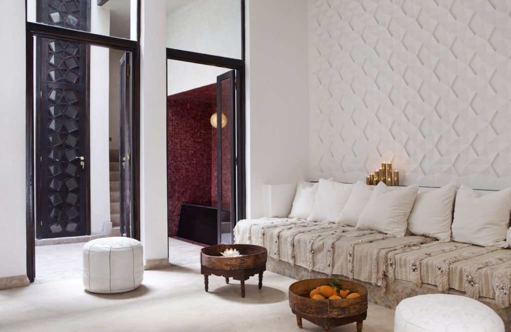 Riad-Ptit-Habibi-Marrakech-7