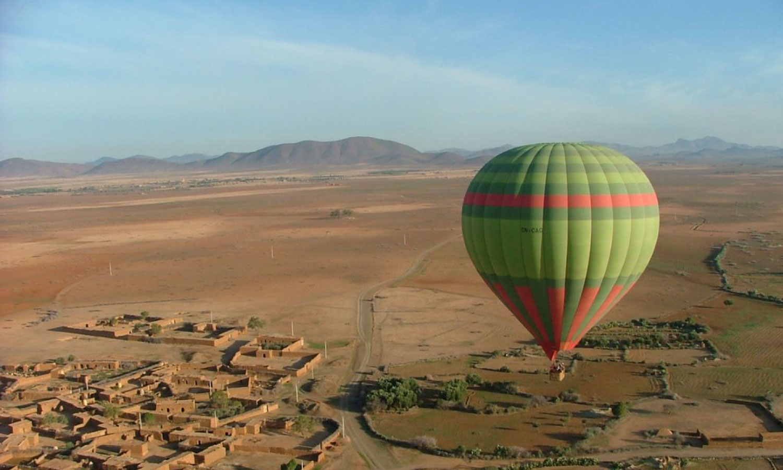 ciel-dafrique-vol-en-montgolfire-marrakech-1