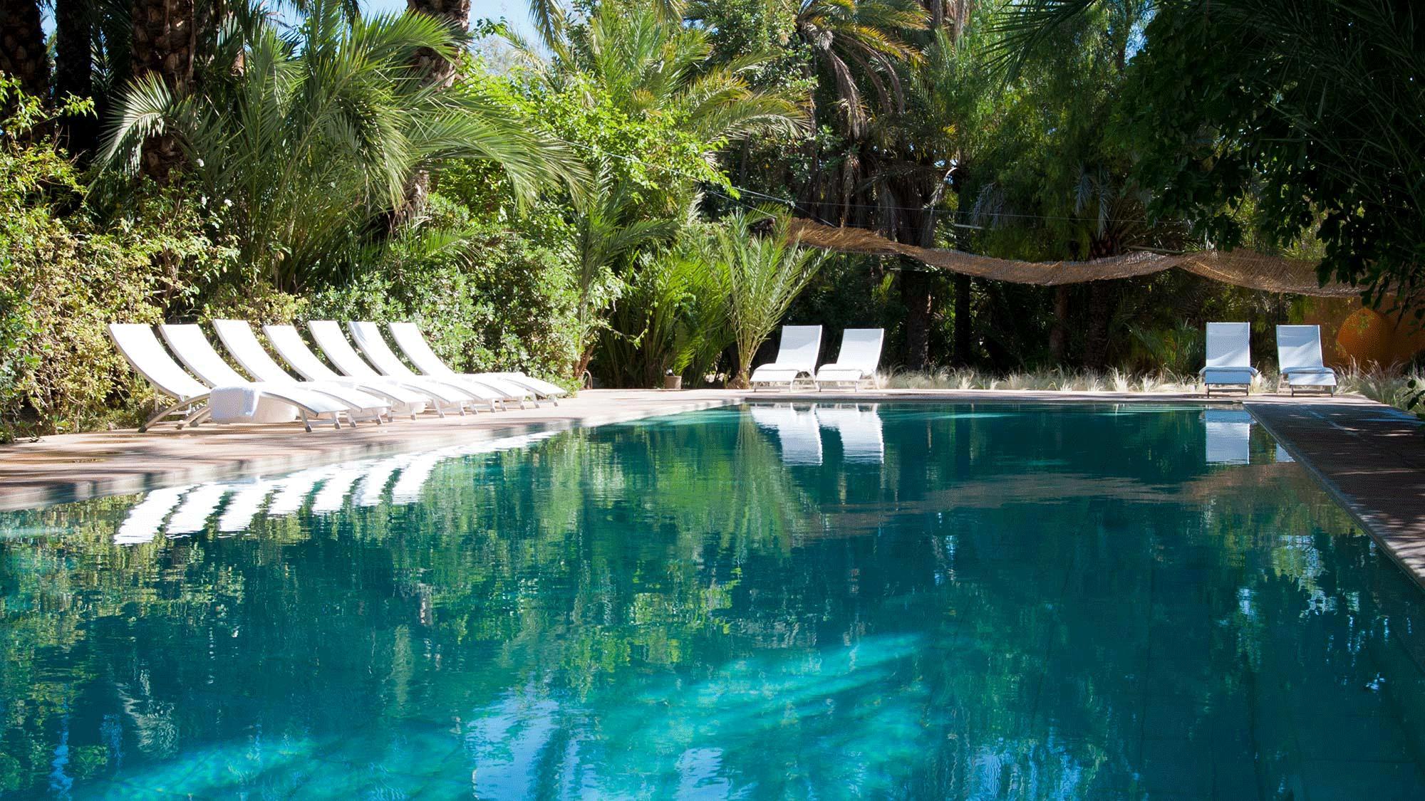 jnane-tamsna-marrakech-pool